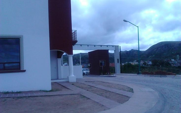 Foto de casa en venta en  , guanajuato centro, guanajuato, guanajuato, 705051 No. 10