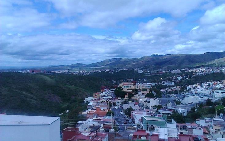 Foto de casa en venta en  , guanajuato centro, guanajuato, guanajuato, 705051 No. 12