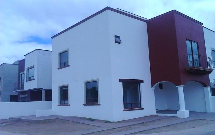 Foto de casa en venta en  , guanajuato centro, guanajuato, guanajuato, 705051 No. 13