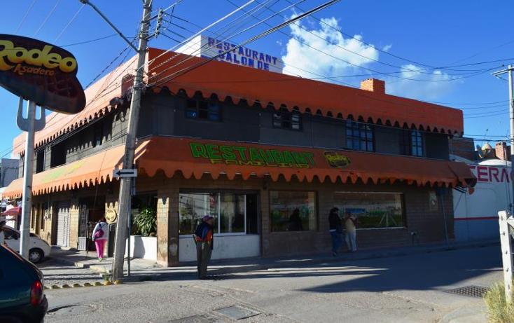 Foto de local en renta en  , guanajuato, dolores hidalgo cuna de la independencia nacional, guanajuato, 1564068 No. 01