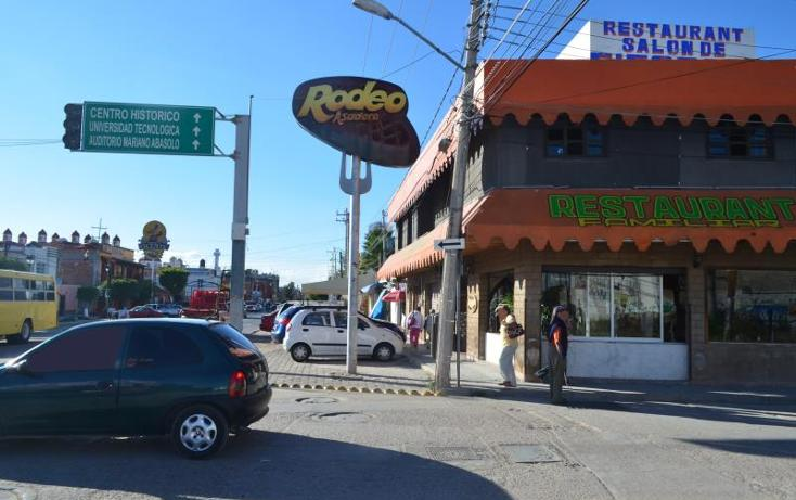 Foto de local en renta en  , guanajuato, dolores hidalgo cuna de la independencia nacional, guanajuato, 1564068 No. 02