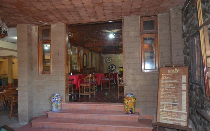 Foto de local en renta en  , guanajuato, dolores hidalgo cuna de la independencia nacional, guanajuato, 1564068 No. 05