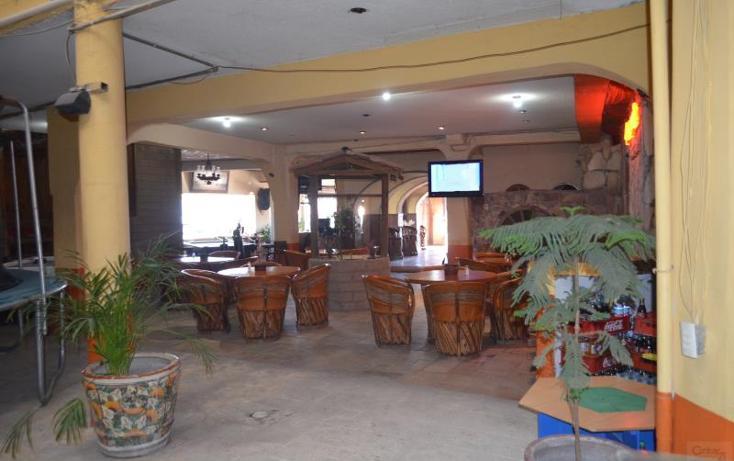 Foto de local en renta en  , guanajuato, dolores hidalgo cuna de la independencia nacional, guanajuato, 1564068 No. 06