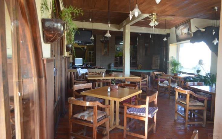 Foto de local en renta en  , guanajuato, dolores hidalgo cuna de la independencia nacional, guanajuato, 1564068 No. 09
