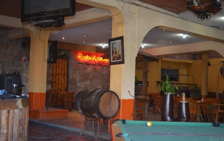 Foto de local en renta en  , guanajuato, dolores hidalgo cuna de la independencia nacional, guanajuato, 1564068 No. 11