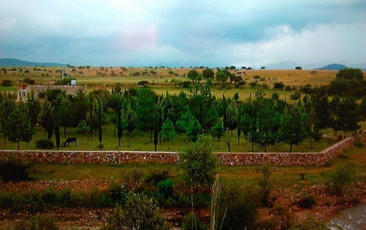 Foto de rancho en venta en  , guanajuato, dolores hidalgo cuna de la independencia nacional, guanajuato, 1862348 No. 07