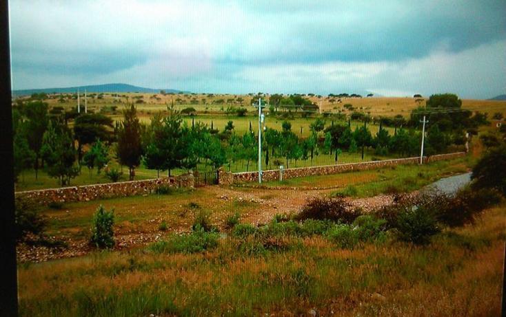 Foto de rancho en venta en  , guanajuato, dolores hidalgo cuna de la independencia nacional, guanajuato, 1862348 No. 08