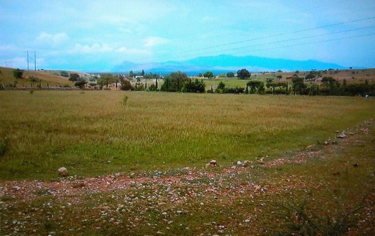 Foto de rancho en venta en  , guanajuato, dolores hidalgo cuna de la independencia nacional, guanajuato, 1862348 No. 09