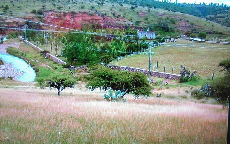 Foto de rancho en venta en  , guanajuato, dolores hidalgo cuna de la independencia nacional, guanajuato, 1862348 No. 10