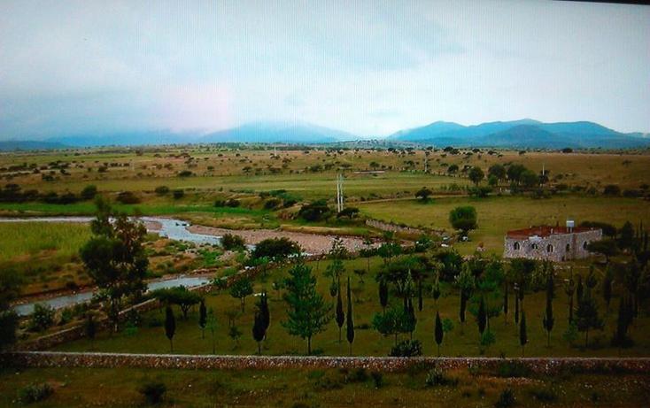 Foto de rancho en venta en  , guanajuato, dolores hidalgo cuna de la independencia nacional, guanajuato, 1862348 No. 12