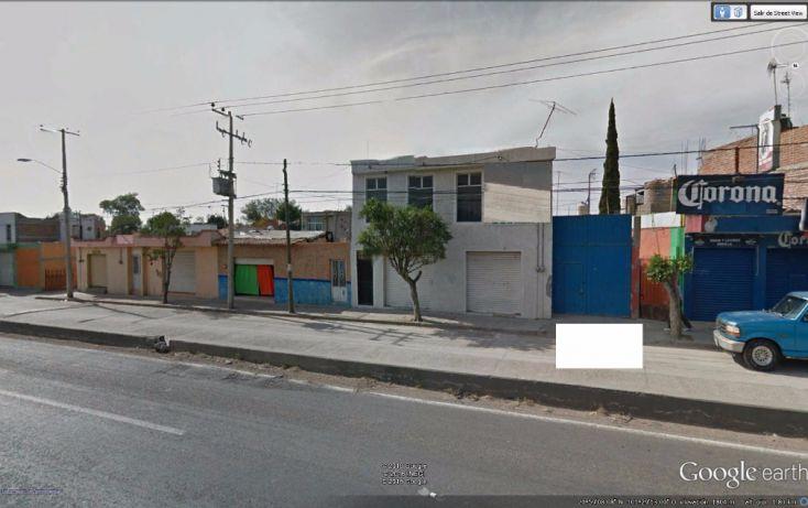 Foto de casa en venta en, guanajuato internacional de guanajuato, silao, guanajuato, 1738302 no 01