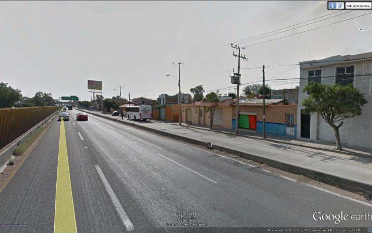 Foto de casa en venta en, guanajuato internacional de guanajuato, silao, guanajuato, 1738302 no 04