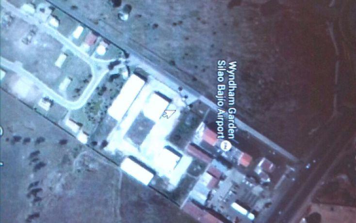 Foto de local en renta en, guanajuato internacional de guanajuato, silao, guanajuato, 1739988 no 01