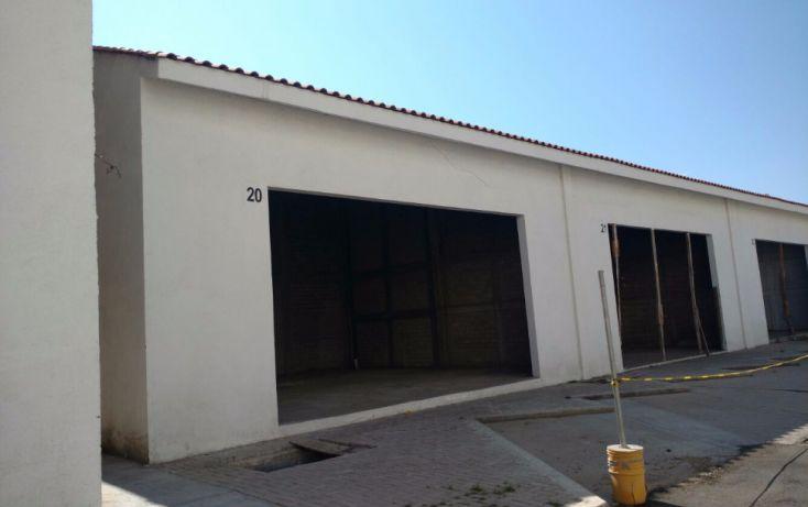 Foto de local en renta en, guanajuato internacional de guanajuato, silao, guanajuato, 1739988 no 02