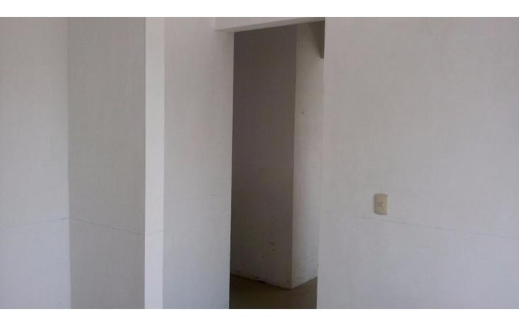 Foto de casa en venta en  , guanajuato oriente, saltillo, coahuila de zaragoza, 1694524 No. 03