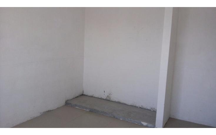 Foto de casa en venta en  , guanajuato oriente, saltillo, coahuila de zaragoza, 1694524 No. 07