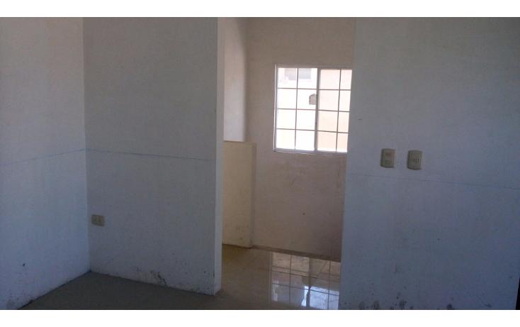 Foto de casa en venta en  , guanajuato oriente, saltillo, coahuila de zaragoza, 1694524 No. 10