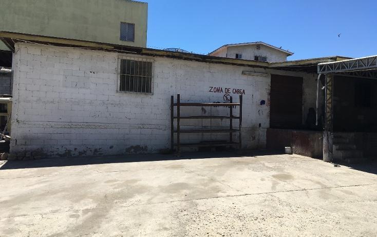 Foto de nave industrial en venta en  , guanajuato, tijuana, baja california, 2000273 No. 02