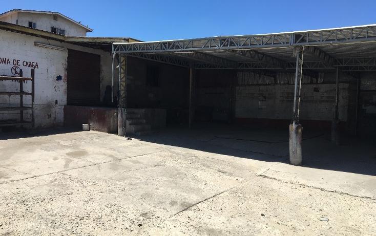 Foto de nave industrial en venta en  , guanajuato, tijuana, baja california, 2000273 No. 03