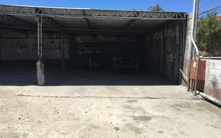 Foto de nave industrial en venta en  , guanajuato, tijuana, baja california, 2000273 No. 04
