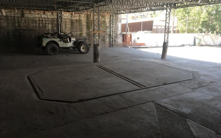 Foto de nave industrial en venta en  , guanajuato, tijuana, baja california, 2000273 No. 07