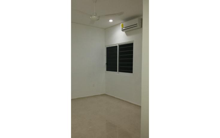 Foto de casa en renta en  , guanal, carmen, campeche, 1080517 No. 02