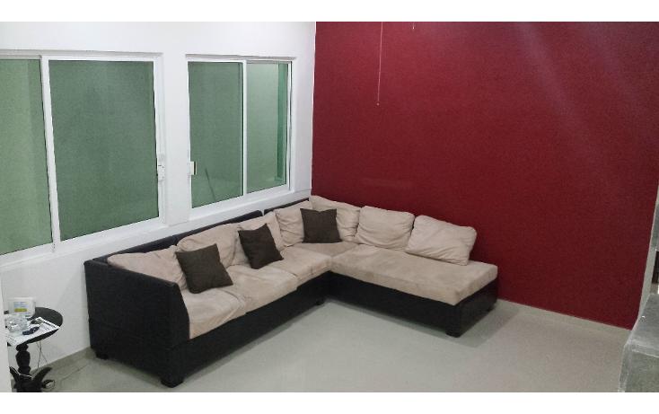 Foto de casa en renta en  , guanal, carmen, campeche, 1080517 No. 03