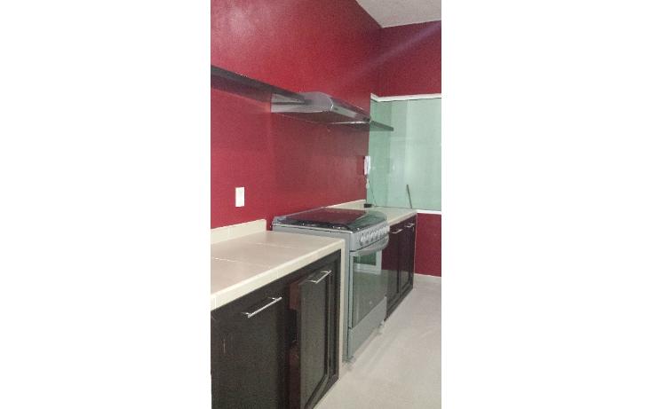 Foto de casa en renta en  , guanal, carmen, campeche, 1080517 No. 04