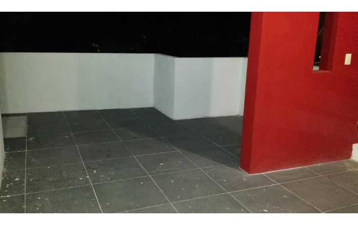 Foto de casa en renta en  , guanal, carmen, campeche, 1080517 No. 06