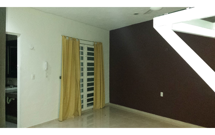 Foto de casa en renta en  , guanal, carmen, campeche, 1080517 No. 07