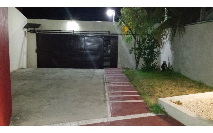 Foto de casa en renta en  , guanal, carmen, campeche, 1080517 No. 08
