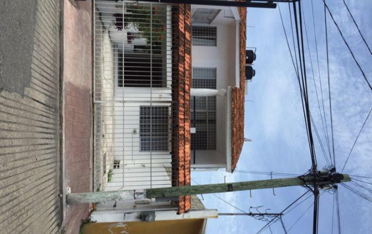 Foto de oficina en renta en, guanal, carmen, campeche, 1256267 no 01