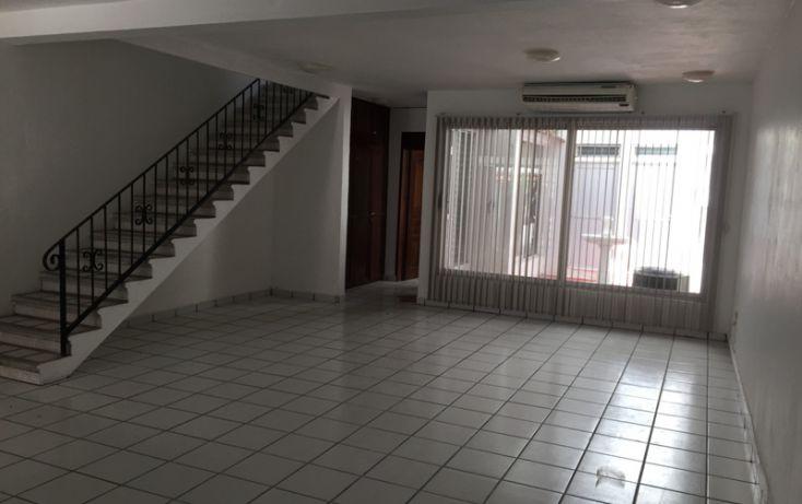 Foto de oficina en renta en, guanal, carmen, campeche, 1256267 no 03
