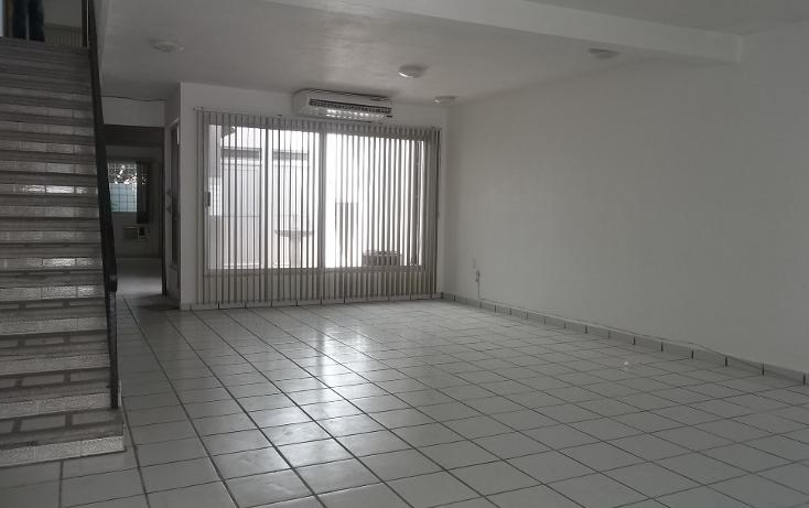 Foto de casa en renta en  , guanal, carmen, campeche, 1261341 No. 01