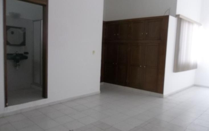 Foto de casa en renta en  , guanal, carmen, campeche, 1261341 No. 03