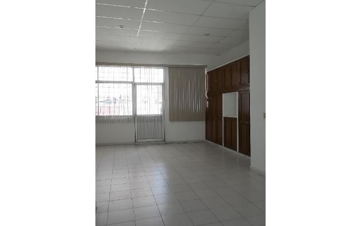 Foto de casa en renta en  , guanal, carmen, campeche, 1261341 No. 06