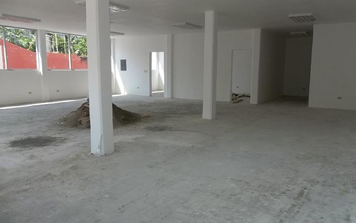 Foto de edificio en renta en  , guanal, carmen, campeche, 1314769 No. 02