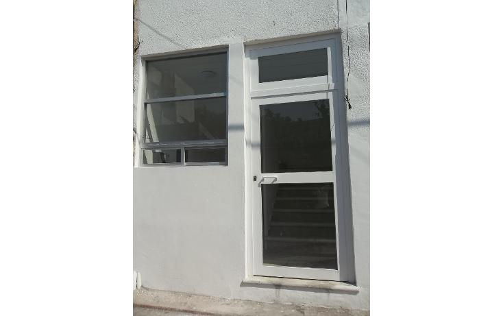 Foto de edificio en renta en  , guanal, carmen, campeche, 1314769 No. 04