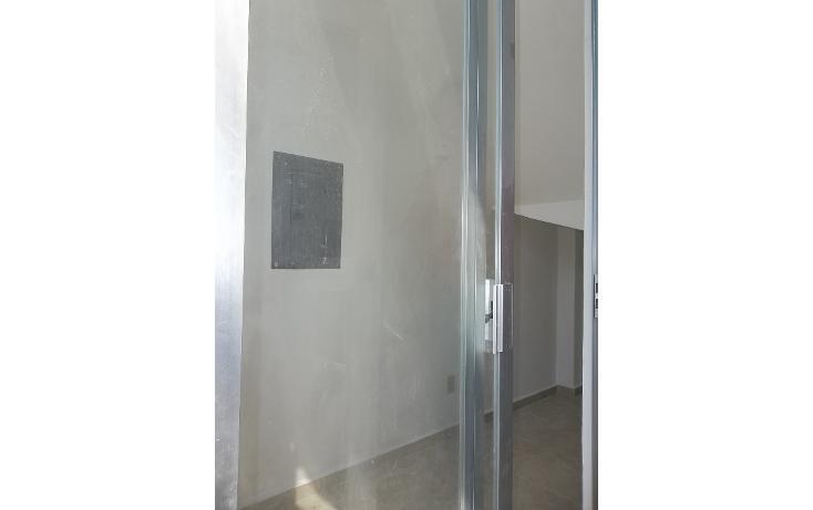 Foto de edificio en renta en  , guanal, carmen, campeche, 1314769 No. 07