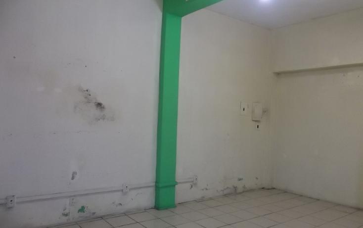 Foto de oficina en renta en  , guanal, carmen, campeche, 1501837 No. 03