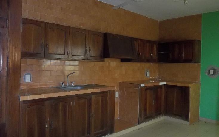 Foto de oficina en renta en  , guanal, carmen, campeche, 1501837 No. 04