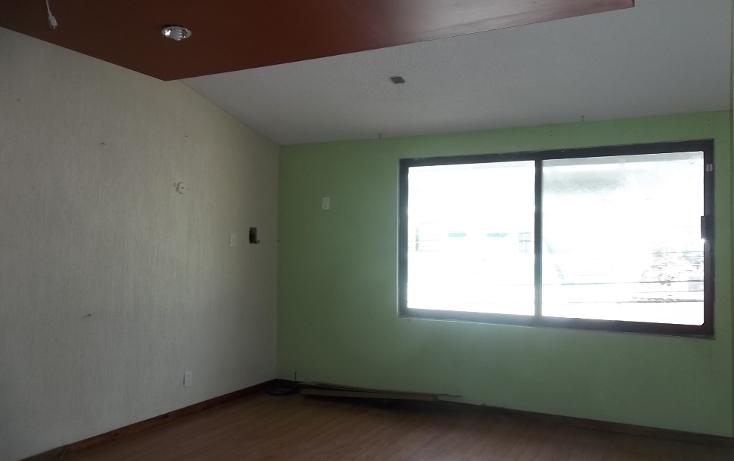 Foto de oficina en renta en  , guanal, carmen, campeche, 1501837 No. 07