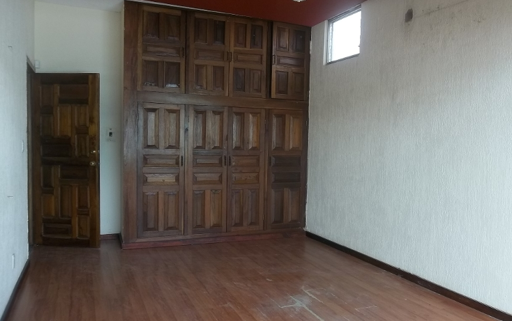 Foto de oficina en renta en  , guanal, carmen, campeche, 1501837 No. 08