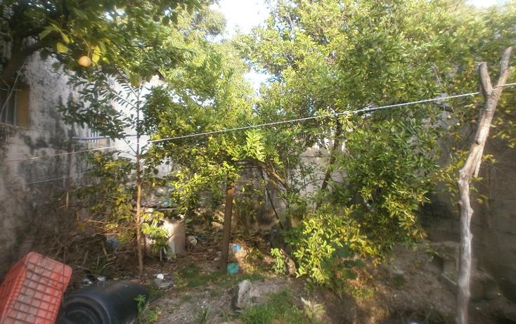 Foto de casa en venta en  , guanal, carmen, campeche, 1568270 No. 04