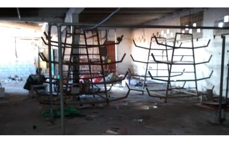 Foto de local en renta en  , guanal, carmen, campeche, 1644754 No. 07