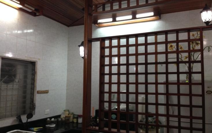 Foto de casa en renta en  , guanal, carmen, campeche, 931231 No. 06