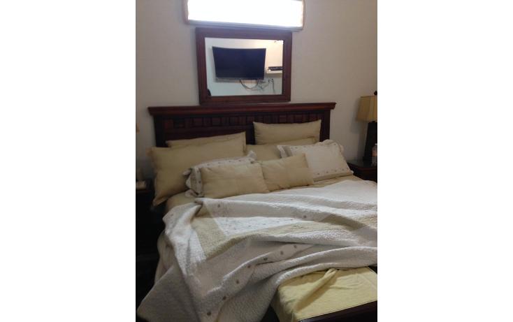 Foto de casa en renta en  , guanal, carmen, campeche, 931231 No. 07