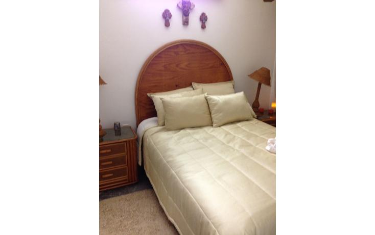 Foto de casa en renta en  , guanal, carmen, campeche, 931231 No. 08