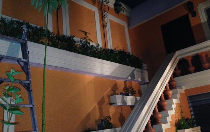 Foto de casa en renta en  , guanal, carmen, campeche, 931231 No. 09