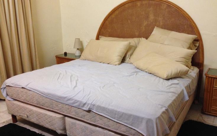 Foto de casa en renta en  , guanal, carmen, campeche, 931231 No. 10